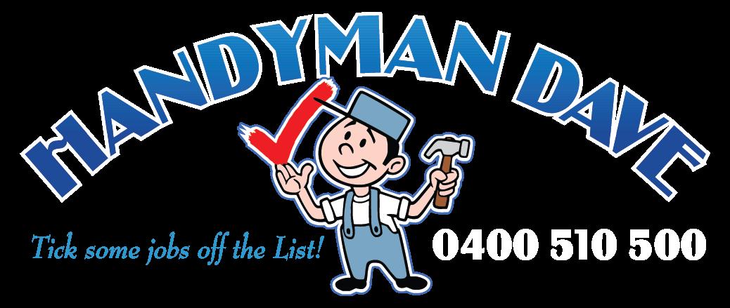 Handyman Dave